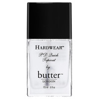 Sephora: butter LONDON : Hardwear™ P.D. Quick Topcoat : nail-polish-nails-makeup