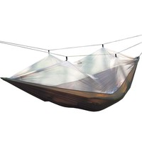 Grand Trunk Skeeter Beeter Pro Hammock at Brookstone—Buy Now!