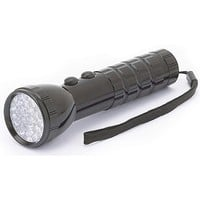 Mossberg 27-bulb Led Tracking BLOOD Flashlight 3 COLORS  hunting FLASHLIGHT