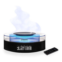 Oregon Aroma Diffuser Mood Light - buy at Firebox.com
