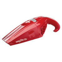 Dirt Devil Easy Lite Hand Vac