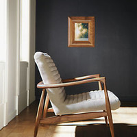 Room & Board - Callan Chair
