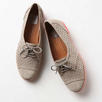 Anthropologie - Marvin Oxfords