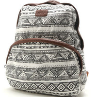 Billabong Sea You Soon Backpack at PacSun.com
