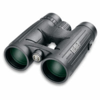 Bushnell Excursion EX 10 x 42 Waterproof Binoculars