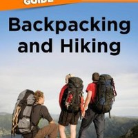The Complete Idiot's Guide to Backpacking and Hiking:Amazon:Books
