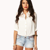 Back in stock | womens clothing, clothes and apparel | shop online | Forever 21 -  2053478117