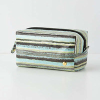Anthropologie - Karyukai Cosmetic Case