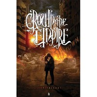 Crown The Empire - Posters - Domestic