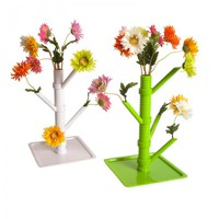 MODULE R | Adjustable Twister Vase - Accessories