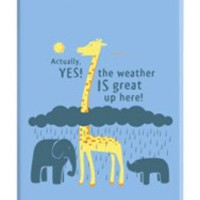 Funny iPhone Cases | SnorgTees