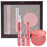 Tarte Gifts From The Lipstick Tree Achiote Color Collection: Combination Sets | Sephora