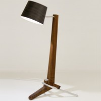 Cerno Silva Table Lamp Table Lamps