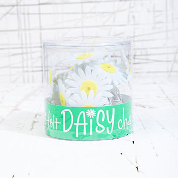 Daisy fairy lights at urban outfitters from urban for Fairy lights urban outfitters us