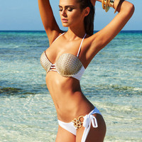 Beach Bunny Swimwear - Take Me There