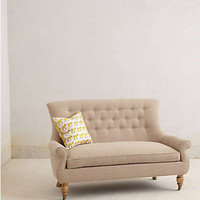 Anthropologie - Astrid Settee