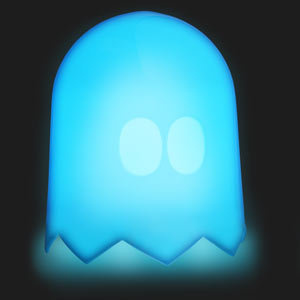 ThinkGeek :: Ghost Lamps