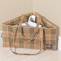 Hanger Hamper @ Fresh Finds