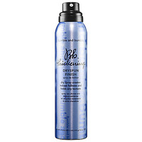 Bumble and bumble Bb. Thickening Dryspun Finish: Styling Products | Sephora