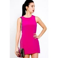 Naven Twiggy Dress- Shift Dresses- $175