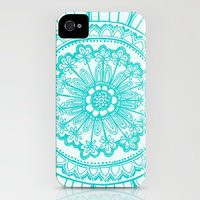 iPhone Cases by Taylor | Society6