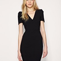 Whistles Floris Dress at ASOS