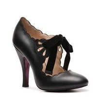 Mojo Moxy Bettie Pump