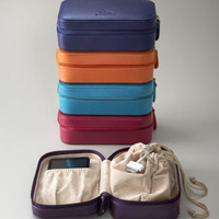 Ivy Travel Organizer