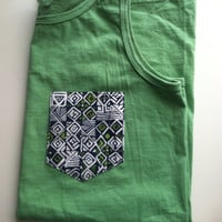 Ready to ship SMALL women's tank top