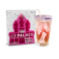 ICE PALACE Ice Cube Tray