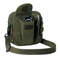Amazon.com: Venturer Military Excursion Organizer Bags: Clothing