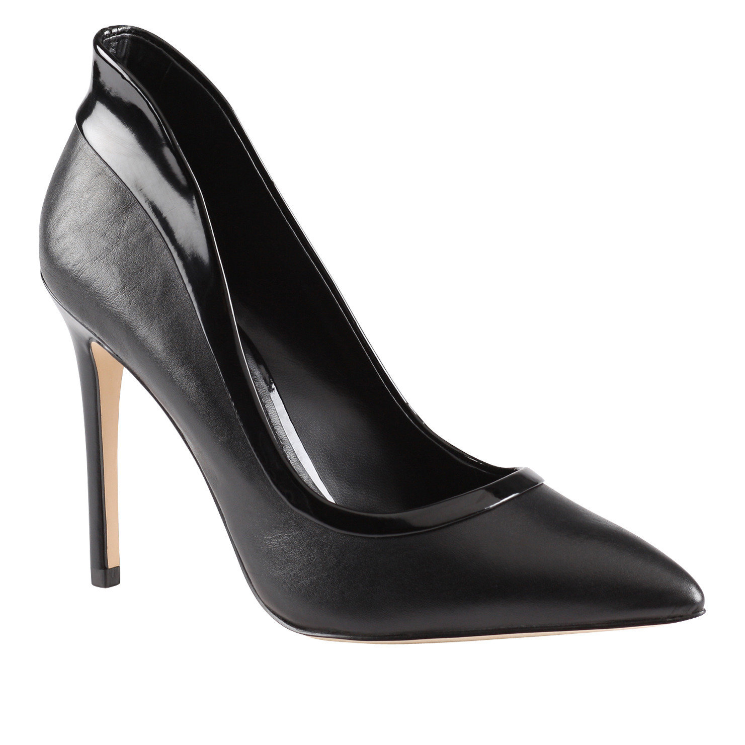 KAZIK - women s high heels shoes for sale at ALDO Shoes. 9f4c6a0aba