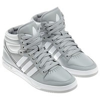 adidas Court Attitude Shoes | Shop Adidas