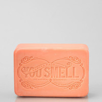 Urban Outfitters - You Smell Bar Soap