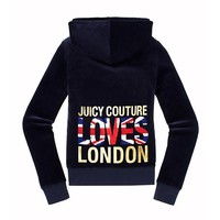 Original Destinations Jacket - London