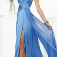 Prom Dresses & Gowns | Prom Dresses 2013 | Authorized Retailer