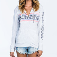 Right Places Hoodie | Billabong US