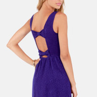 Juniors Dresses, Casual Dresses, Club & Party Dresses | Lulus.com - Page 14