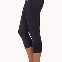 Athletic Capris | FOREVER 21 - 2031556955