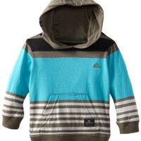Quiksilver Baby-Boys Infant Chimney:Amazon:Clothing