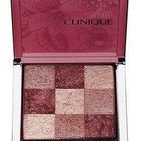 Clinique Shimmering Tones Powder | Nordstrom