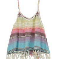 Billabong US Womens : CLOTHING - dance all day