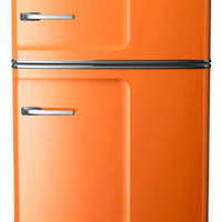 The original Retro Appliance, Vintage Inspired Retro Refrigerators from Big Chill