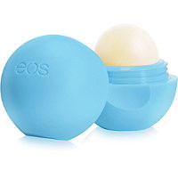 Eos Blueberry Acai Smooth Sphere Lip Balm Ulta.com - Cosmetics, Fragrance, Salon and Beauty Gifts