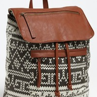 Steven by Steve Madden Canvas Backpack | Nordstrom