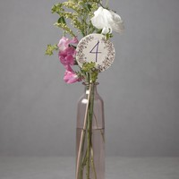 Capsule Vase in SHOP Gifts Gifts under $50 at BHLDN