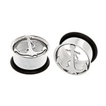accessories body jewelry plugs hot from hot topic