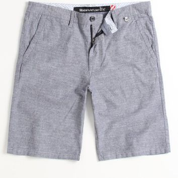 Modern Amusement Mens Cyrus Brooks Shorts