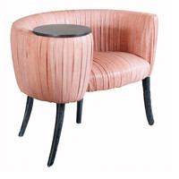 Souffle Cocktail Chair - Kelly Wearstler