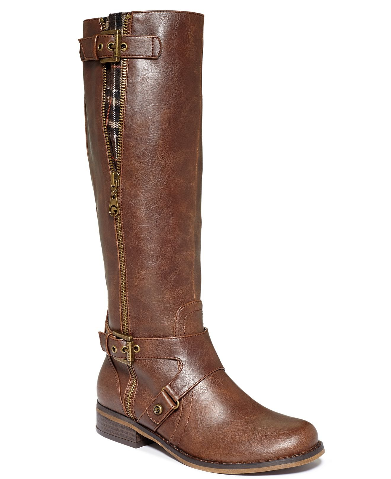 g by guess s boots hertlez from macys